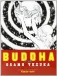 buddha graphic