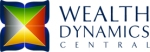 wealth dynamics logo