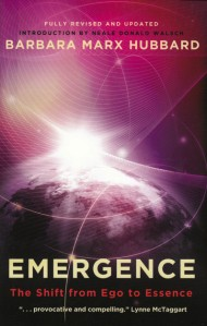 Emergence-Revised